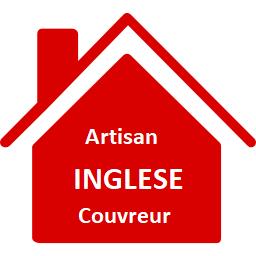 Artisan Couvreur Inglese